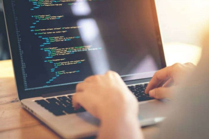 Programas de facturación: desarrollando un software a medida