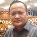 Soroti 100 Hari Kerja Gubernur Riau, Dewan: Jangan Panas di Awal Saja