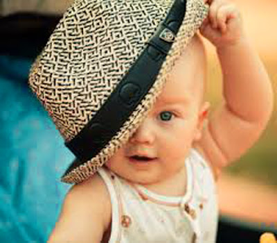 Beautiful Cute Baby Images, cute baby wallpapers free download