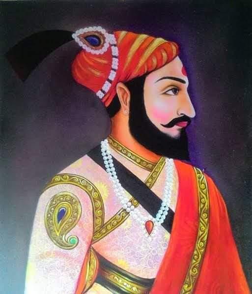 मराठ्यांचा खरा इतिहास आणि शूरवीर छत्रपती संभाजी राजे || Marathi Special