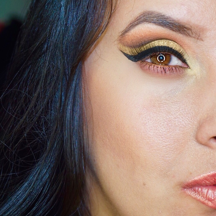 MOTD-Sunset-Eyes-Cut-Crease-Vivi-Brizuela-PinkOrchidMakeup