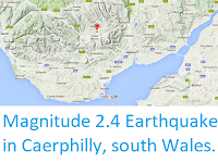 http://sciencythoughts.blogspot.co.uk/2015/12/magnitude-24-earthquake-in-caerphilly.html