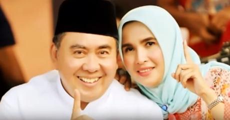 Parah, Bendahara Partai Golkar Jadi Perantara Suap Gubernur Bengkulu