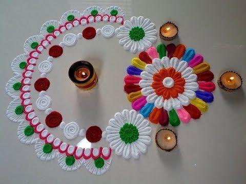 diwali rangoli,diwali special rangoli,easy rangoli,rangoli,festival rangoli,rangoli for diwali,rangoli designs,latest rangoli,rangoli design,easy rangoli designs,diwali rangoli designs,rangoli special,diya rangoli,diwali rangoli desgins,diwali,simple rangoli,happy diwali rangoli,diwali latest rangoli designs,rangoli with dots,happy diwali colourful rangoli designs,rangoli designs for diwali,top rangolis,small rangoli