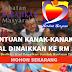 Bantuan Kanak-Kanak JKM Bakal Naik Ke RM 1,000? Mohon Sekarang