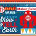 Arduino Bakal Ramaikan Maker Faire