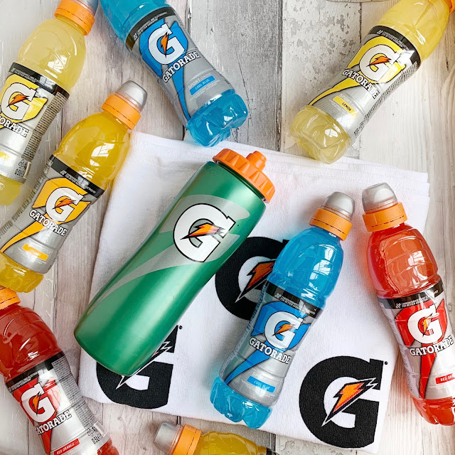 gatorade-review