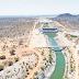 Ministro promete água da Transposição para março de 2020
