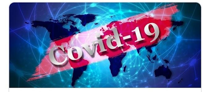 CORONAVIRUS :भारतीय संस्कृति और आयुर्वेद में बचाव के ठोस प्रमाण