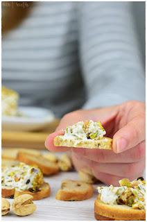 queso azul tipos queso azul propiedades queso azul roquefort queso azul mercadona queso azul precio queso azul recetas queso azul asturiano queso azul es curado