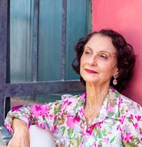 María Elvira Gómez Ramos