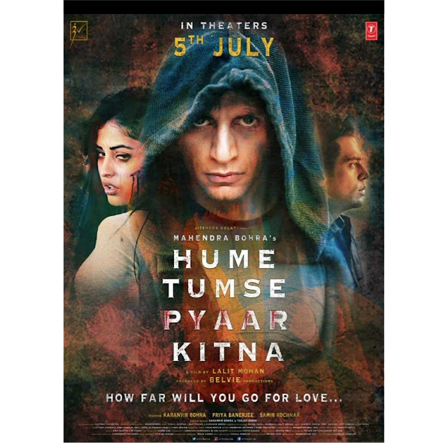Hume Tumse Pyaar Kitna Hd Movies Free Download 2019 300 Mb