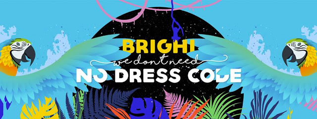 2016 melodie noua Brighi No Dress Code piesa noua Brighi No Dress Code new single 2016 Brighi No Dress Code ultima melodie Brighi No Dress Code official audio new song 27 iunie 2016 Brighi No Dress Code noul hit youtube Brighi No Dress Code 27.06.2016 cat music romania cea mai noua piesa a lui Brighi No Dress Code cea mai recenta melodie ultimul single official song Brighi No Dress Code
