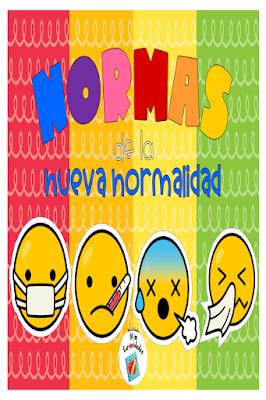 Normas-nueva-normalidad-carteles-covid