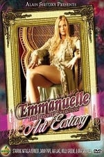 Emmanuelle the Private Collection: The Art of Ecstasy (2003)