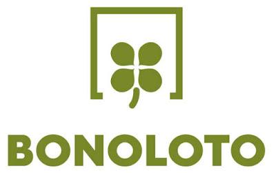 Bonoloto martes 25 de julio de 2017