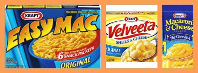 economizando no supermercado nos Estados Unidos