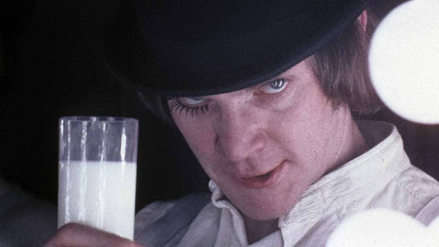 A-Clockwork-Orange-1971