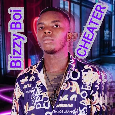Music: Bizzy Boi - Cheater
