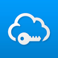 Password Manager SafeInCloud Apk Download for Android