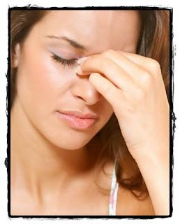 pareri medicale sinuzita diagnostic si tratament
