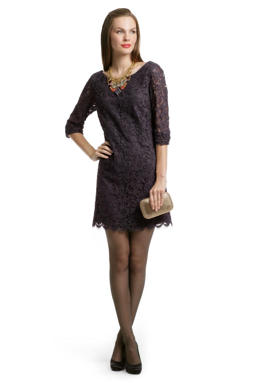 Fashion Tights Skirt Dress Heels Dress Look Sexy Look