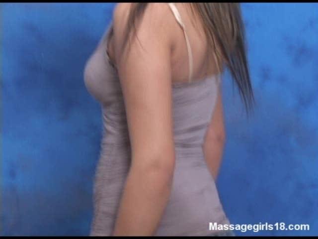massagegirls18 carmen web chunk 1 all carmen_web_chunk_1_all.wmv.1
