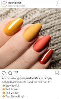https://www.instagram.com/p/CG9-dZBjDfz/?utm_source=ig_web_copy_link