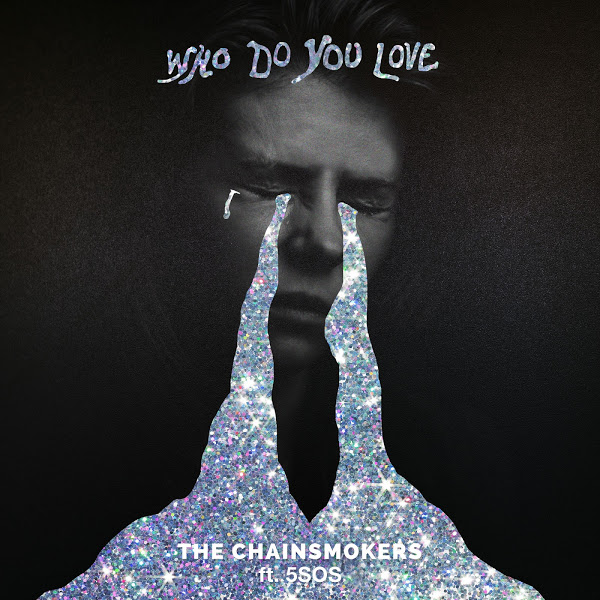 Download: The Chainsmokers & 5 Seconds of Summer - Who Do You Love