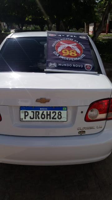 IMG-20190606-WA0075
