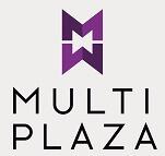 LOGO de MULTIPLAZA Centro Comercial