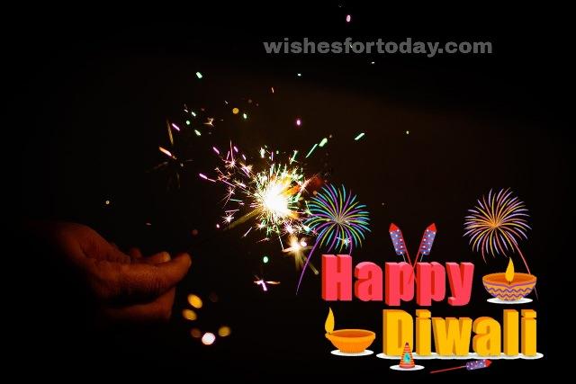 Beautiful Happy Diwali Images
