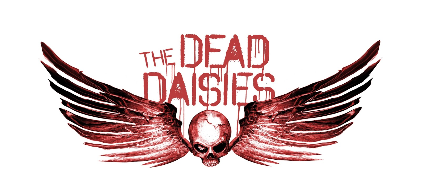 Dead Daisies