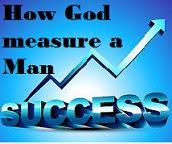 Success.Image