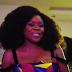 Omawumi – For My Baby | Watch Video