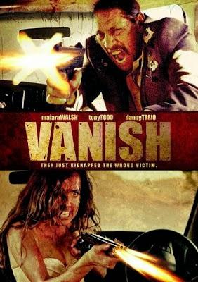 VANish Legendado