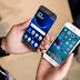بالفيديو شاهد الان من الافضل والاسرع هل هو  Galagxy S7 أو Iphone 7  !