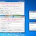 Lập Trình Mạng - LAB 07 - TCP Truyền Nhận File Giữa Client và Server