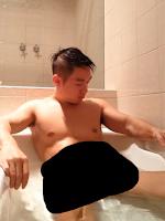 [2100] Nice boy & big cock