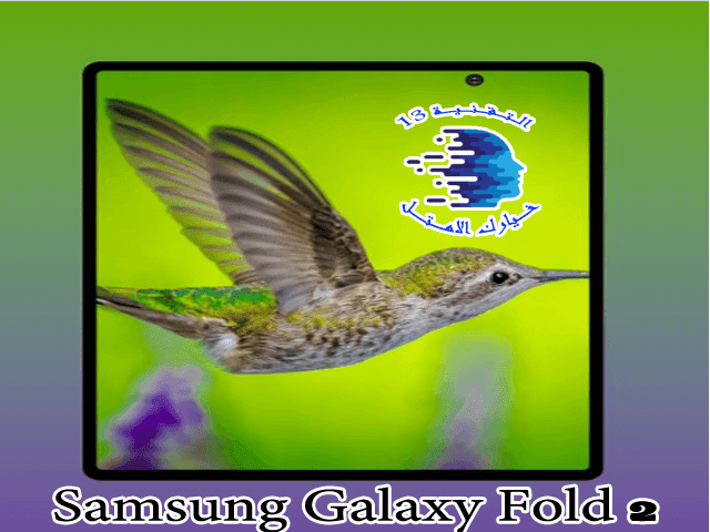 Samsung Galaxy Fold 2 samsung galaxy samsung a50 samsung s10 samsung galaxy s10 galaxy s10 samsung s9 s10 samsung galaxy s9 samsung galaxy s8 note 9 note 10 samsung note 9 j7 prime samsung galaxy a50 galaxy s9 s9 a50 samsung galaxy a7 samsung galaxy s7 samsung s10 plus s10 plus s8 samsung j7 prime galaxy fold galaxy s8 j7 pro samsung s9 plus s9 plus note 8 galaxy note 9 galaxy a50 a70 a30 j7 samsung note 8 a7 2018 samsung galaxy a9 samsung s7 edge s7 edge samsung galaxy s10 plus samsung galaxy a10 a20 samsung fold s8 plus galaxy a7 j2 prime s10e samsung galaxy fold samsung galaxy s10e a50 samsung samsung galaxy s9 plus samsung galaxy a70 samsung s10e samsung galaxy a8 galaxy s7 galaxy a9 samsung galaxy s6 galaxy s10 plus j5 samsung galaxy note 8 samsung galaxy a6 a80 samsung galaxy s7 edge galaxy m20 galaxy a70 note 10 plus samsung galaxy a7 2018 galaxy note 8 galaxy a10 galaxy s9 plus samsung j5 prime samsung s6 edge galaxy a80 galaxy a30 a6 plus galaxy a8 samsung galaxy a40 galaxy s10e j2 core j6+ samsung galaxy j5 j2 pro samsung grand prime samsung galaxy s8 plus s10+ j4+ j7 prime 2 samsung galaxy a5 samsung a8 plus a7 samsung samsung note 5 s6 edge samsung galaxy s10+ samsung s10+ galaxy j7 galaxy a20 s6 samsung galaxy j3 samsung a 20 samsung galaxy s5