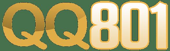 qq801