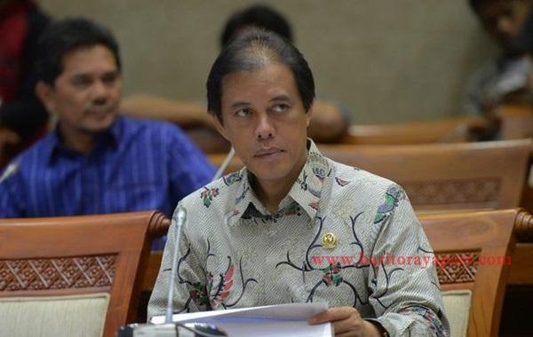 Pemerintah Perlu Berkoordinasi dengan Daerah Cegah Mafia Tanah