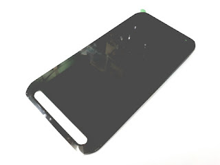 LCD Touchscreen Samsung Galaxy S6 Active G890 Amoled Original