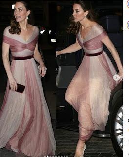 Hoje vamos nos inspirar nos looks da Kate Middleton, ela  é a esposa do príncipe Guilherme, Duque de Cambridge mais conhecido como Príncipe William, Kate com seus 38 anos, é mãe de três filhos, é uma mulher elegante, fina, e rouba os olhares a onde quer que passe.  Venha se inspirar: