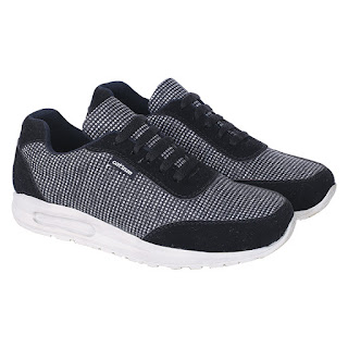Sepatu Sneaker Wanita Catenzo IM 017
