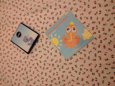 Runzelfuesschen Elternblog Mamablog Leben mit Kleinkind Mit KInd in Berlin