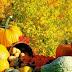 Φθινόπωρο και διατροφή: Θωρακίστε την άμυνα του οργανισμού σας για τα κρύα που έρχονται!