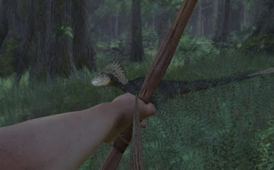 The Hunter Primal Free Download Full Version Game