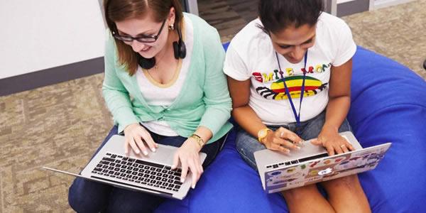 Google lança curso profissional de Automação com Python