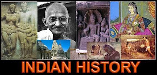 MODERN INDIAN HISTORY IMPORTANT QUESTION